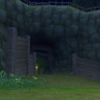 グルグ地下堂